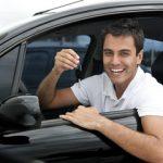 Costo noleggio con conducente Roma
