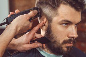 Barbiere parrucchiere Milano