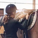 Scuola di Equitazione Roma e Provincia